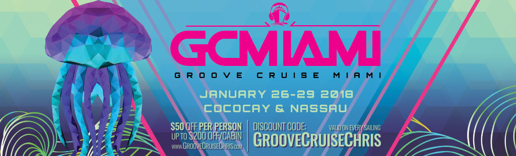 groove-cruise-miami-2018-banner-1