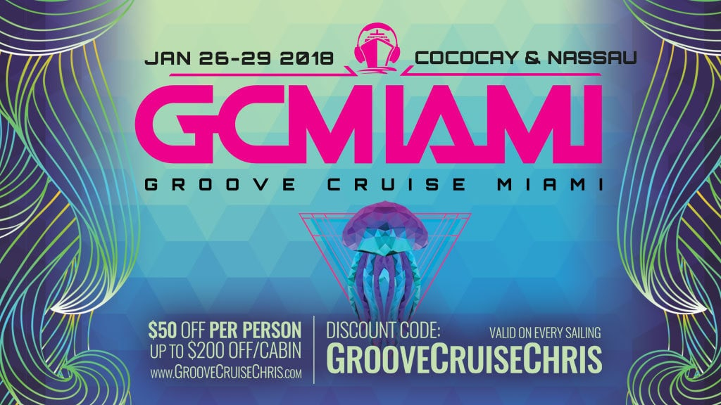 groove-cruise-miami-2018-flyer-2