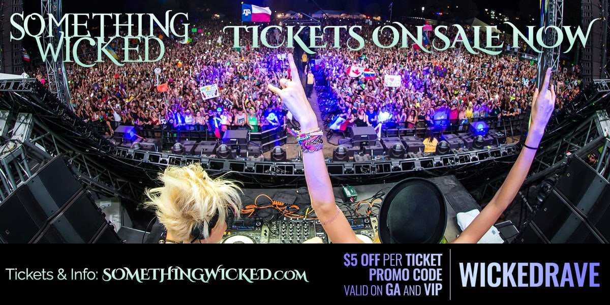 You Have Found The Wicked Tickets mixedforms.ml You'll See Presented All mixedforms.mlt Download E-Ticket· Secure Bit Encryption· Call Us Today Toll FreeTypes: Hard Stock Tickets, E-Mail Tickets, Instant Download Tickets, Will Call Tickets.
