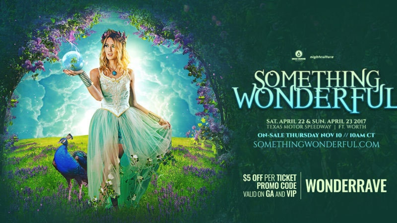 something wonderful 2017 early bird tickets