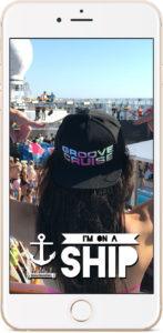 groove-cruise-miami-2017-snapchat