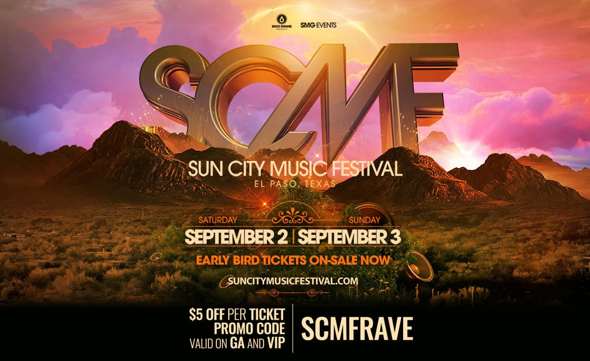 scmf 2017 early bird on sale flyer
