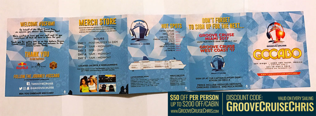 Groove-Cruise-Cabo-2016-Materials-14