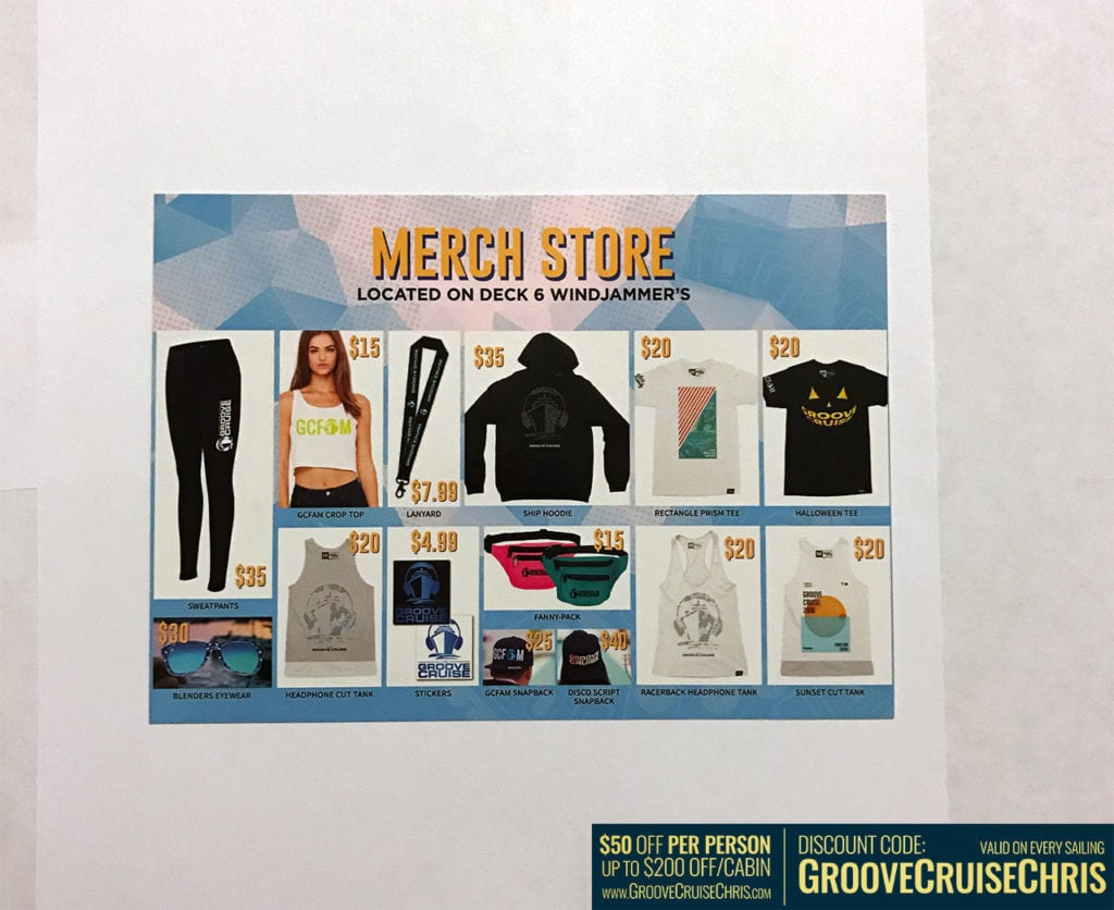 Groove-Cruise-Cabo-2016-Materials-9