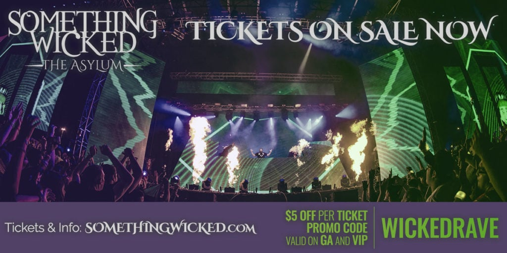 The coupon codes, promotional codes & discount codes below are tagged as ticketmaster wicked. To get the lowest price and save the most when you shop online for ticketmaster wicked, please check the following ticketmaster wicked offers page! Look no further than soroduvujugu.gq for the best ticketmaster wicked codes.