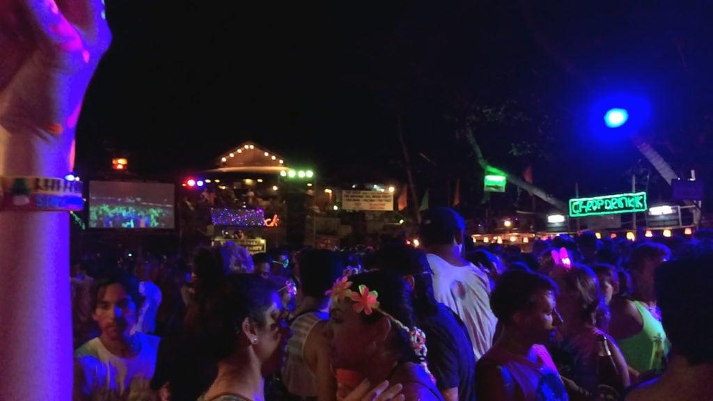 full moon party thailand 5 1024x576