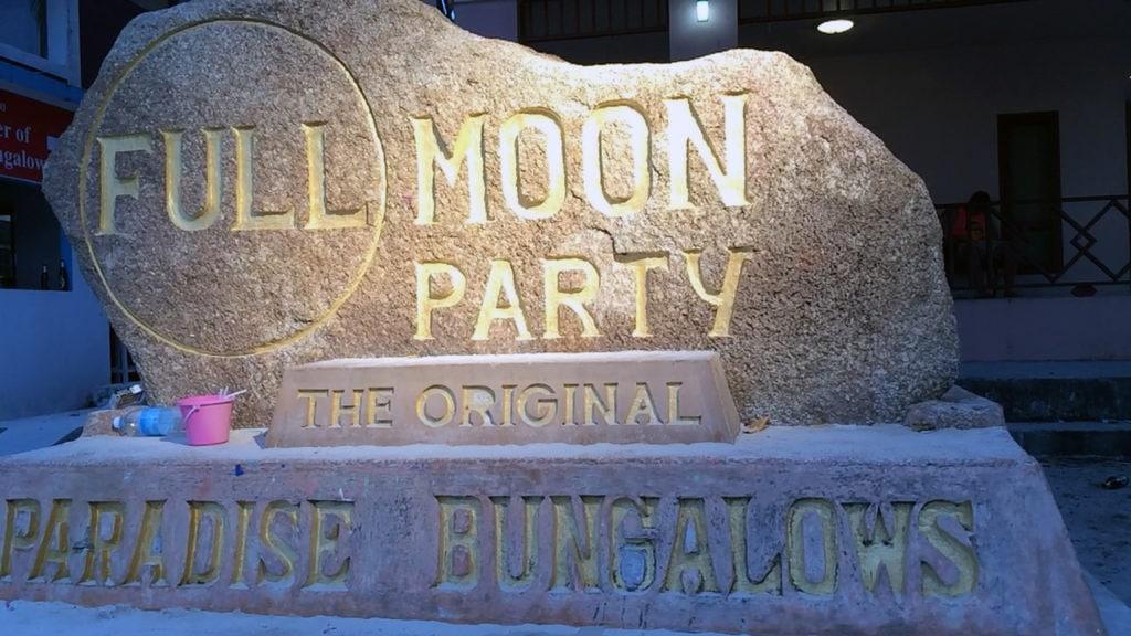 full moon party thailand 58 1024x576