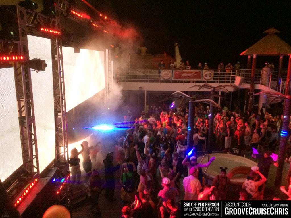 groove cruise la pictures 23 1024x768