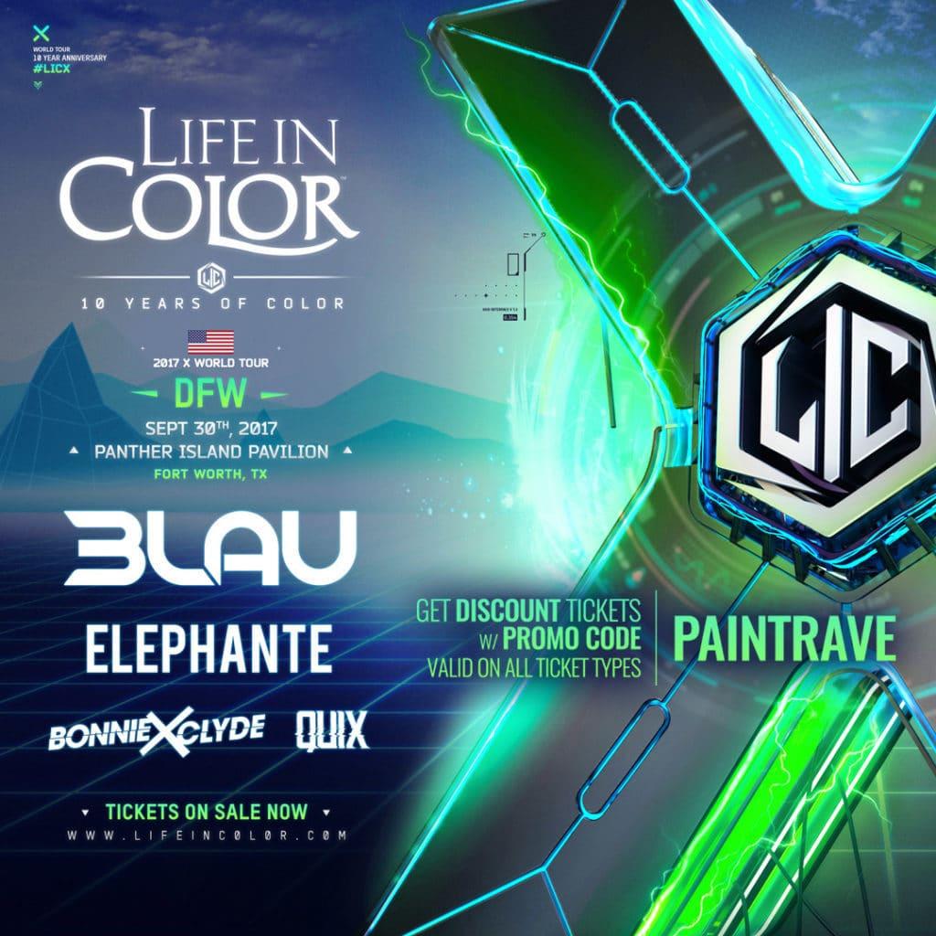 LIC X Tour Dallas Phase 2 Square ON SALE 1024x1024