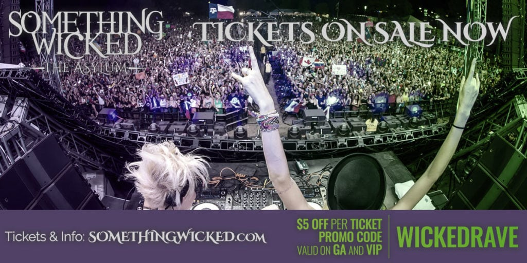 Something Wicked 2017 Banner 1 1024x512