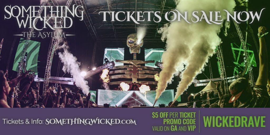 Something Wicked 2017 Banner 3 1024x512