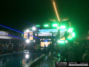 groove cruise la pictures 11 300x225