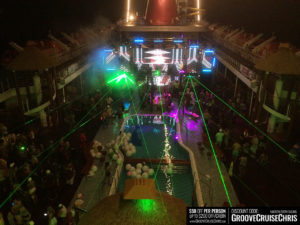 groove cruise la pictures 14 300x225