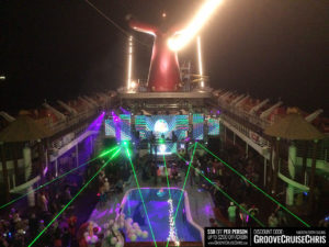groove cruise la pictures 15 300x225