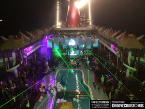 groove cruise la pictures 18 300x225