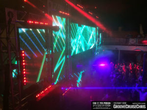 groove cruise la pictures 19 300x225