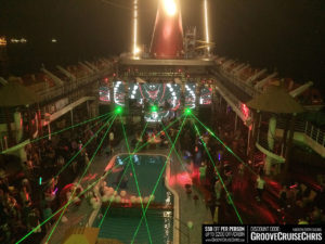 groove cruise la pictures 28 300x225