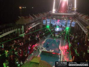 groove cruise la pictures 29 300x225