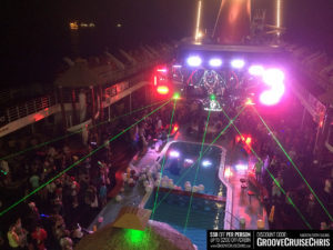 groove cruise la pictures 30 300x225