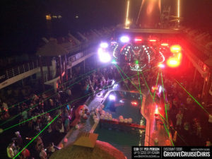 groove cruise la pictures 31 300x225