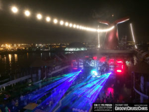 groove cruise la pictures 36 300x225