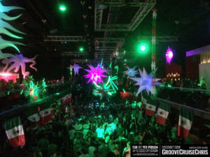 groove cruise la pictures 5 300x225