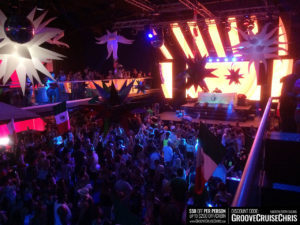 groove cruise la pictures 7 300x225