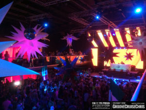 groove cruise la pictures 8 300x225