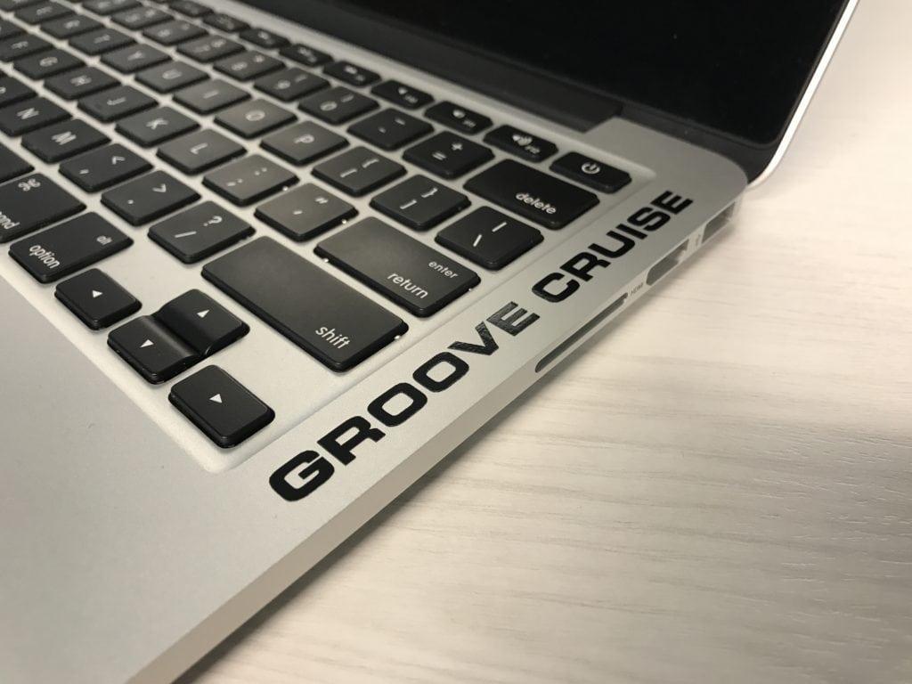 groove cruise macbook pro keyboard sticker 1024x768