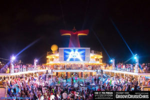groove cruise miami official 2017 2 300x200