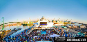 groove cruise pictures2 300x144