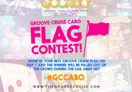 flag-contest-groove-cruise-cabo-2016