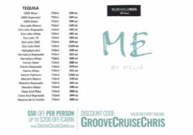 groove-cruise-cabo-2016-cabanas-me-cabo-bottle-menu-2