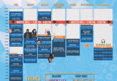 groove-cruise-cabo-2016-set-times-friday