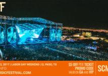 Sun-City-Music-Festival-2017-flyer-early-birds