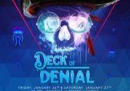 deck of denial groove cruise miami 2018 184x300 landscape
