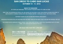 details groove cruise cabo 2018 214x300 landscape