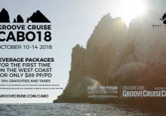 drink package groove cruise cabo 2018 300x169 landscape