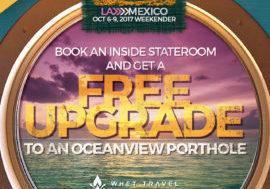 free-oceanview-upgrade-groove-cruise-la-2017