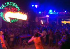full-moon-party-thailand-13