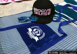 groove cruise beach mat 300x225 landscape