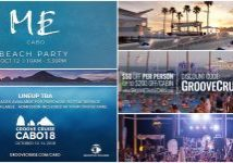 groove cruise cabo 2018 me cabo destination party 300x150 landscape