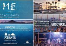 groove cruise cabo 2018 me cabo destination party 300x150 landscape