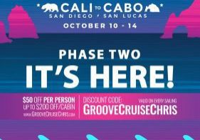 groove cruise cabo 2018 phase 2 lineup flyer 281x300 landscape