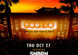 groove-cruise-cabo-official-pre-party