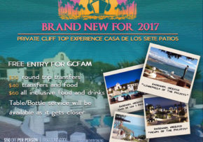 groove-cruise-la-2017-cliff-top-party