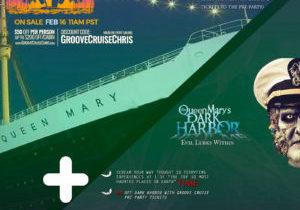 groove-cruise-la-2017-dark-harbor-party