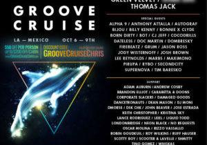 groove-cruise-la-2017-lineup