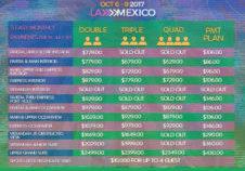 groove-cruise-la-2017-prices