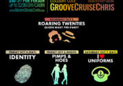 groove cruise la 2017 themes 179x300 landscape